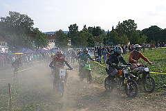 MofaGP 2009